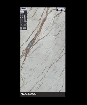 Gạch Ấn Độ 600mm*1200mm GAD-P62024