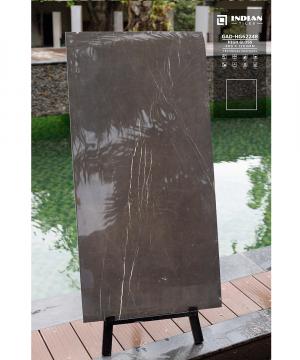 Gạch Ấn Độ 600mm*1200mm GAD-HG62248
