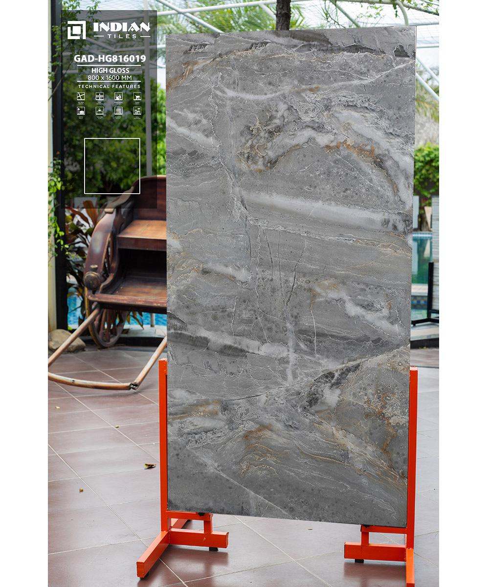 Gạch Ấn Độ 800x1600 GAD-HG816019
