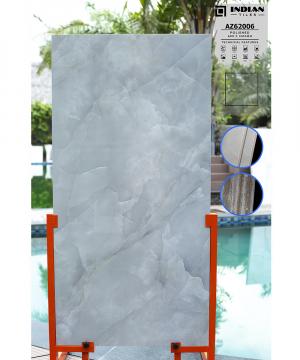 Gạch Ấn Độ 600x1200 AZ62006