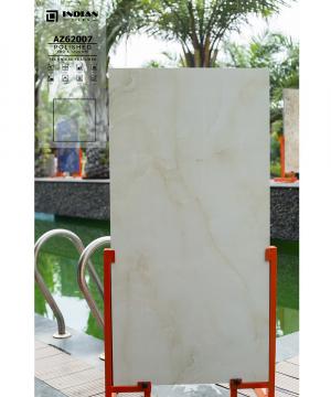 Gạch Ấn Độ 600x1200 AZ62007