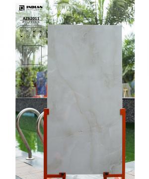 Gạch Ấn Độ 600x1200 AZ62011