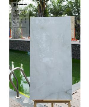 Gạch Ấn Độ 600x1200 AZ62017