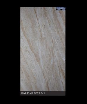 Gạch Ấn Độ 600x1200 GAD-P62201