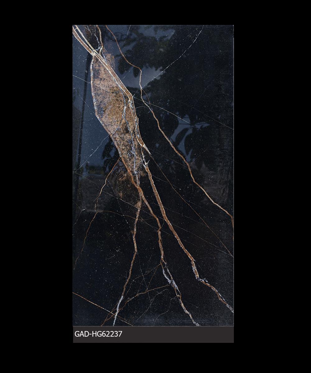 Gạch Ấn Độ 600mm*1200mm GAD-HG62237