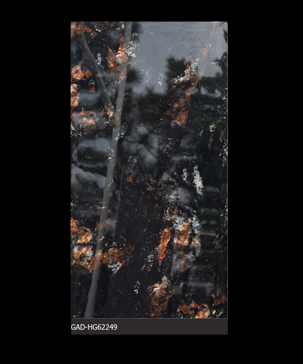 Gạch Ấn Độ 600mm*1200mm GAD-HG62249