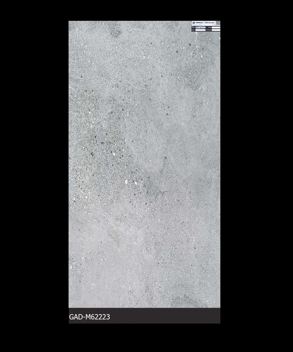 Gạch Ấn Độ 600mm*1200mm GAD-M62223