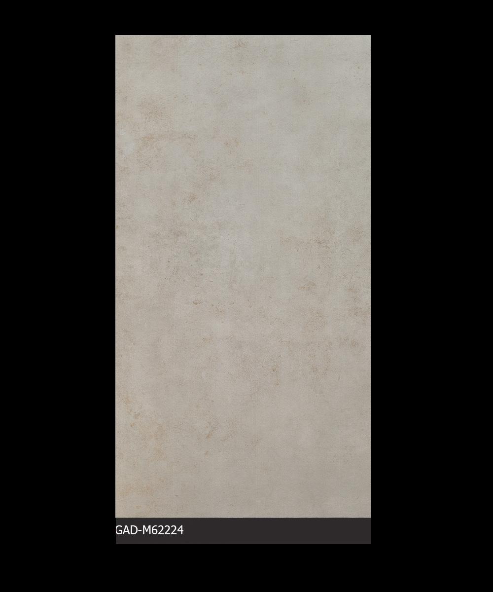 Gạch Ấn Độ 600mm*1200mm GAD-M62224