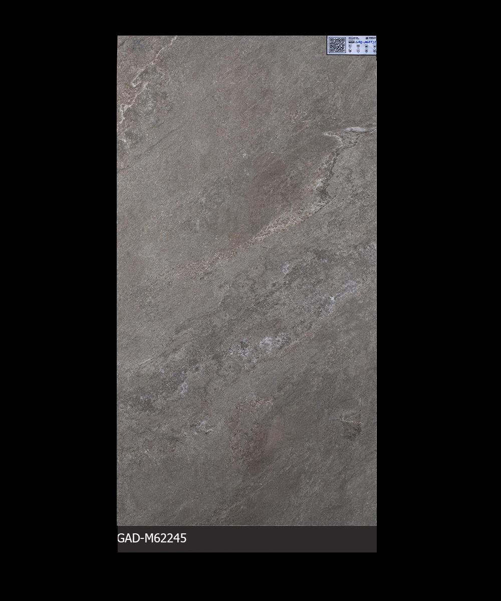 Gạch Ấn Độ 600mm*1200mm GAD-M62245