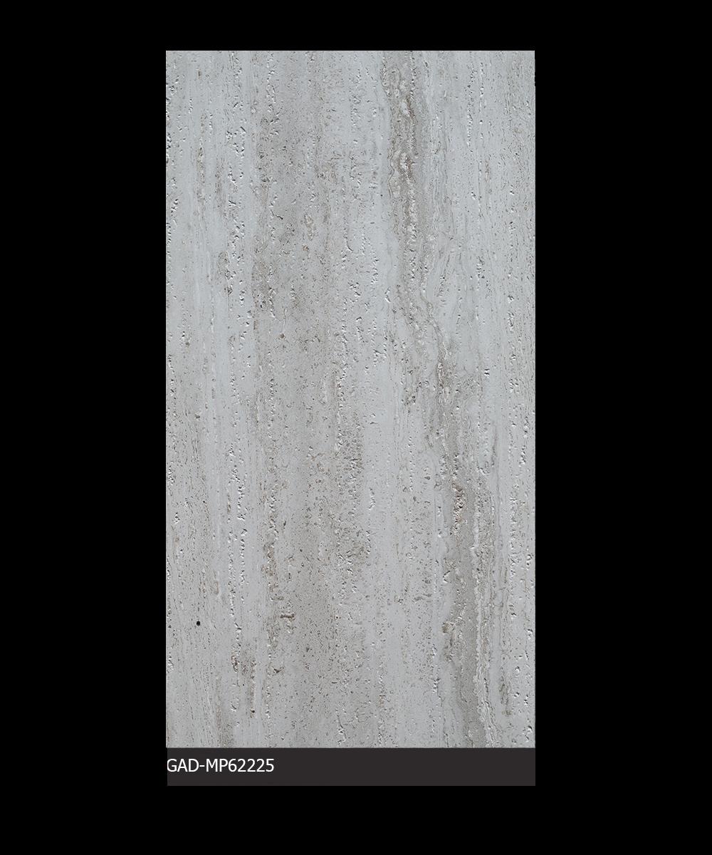 Gạch Ấn Độ 600mm*1200mm GAD-MP62225