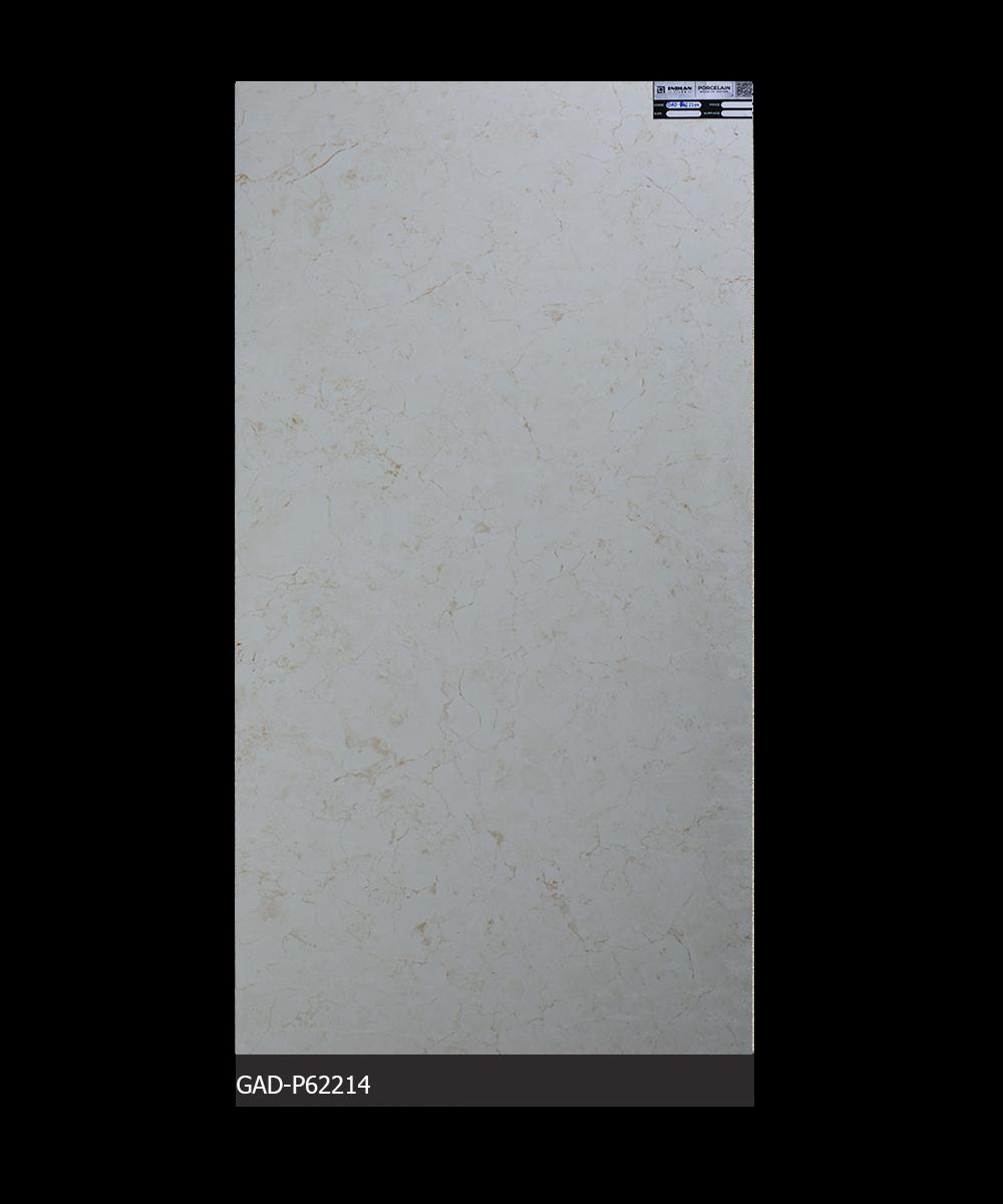 Gạch Ấn Độ 600mm*1200mm GAD-P62214