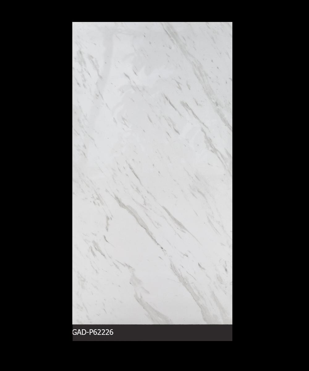Gạch Ấn Độ 600mm*1200mm GAD-P62226