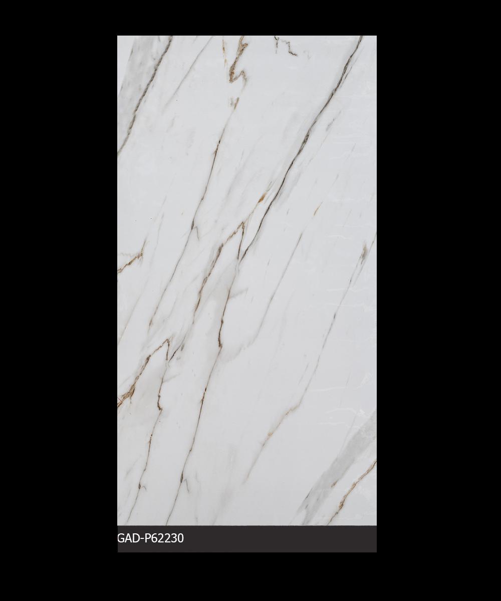 Gạch Ấn Độ 600mm*1200mm GAD-P62230
