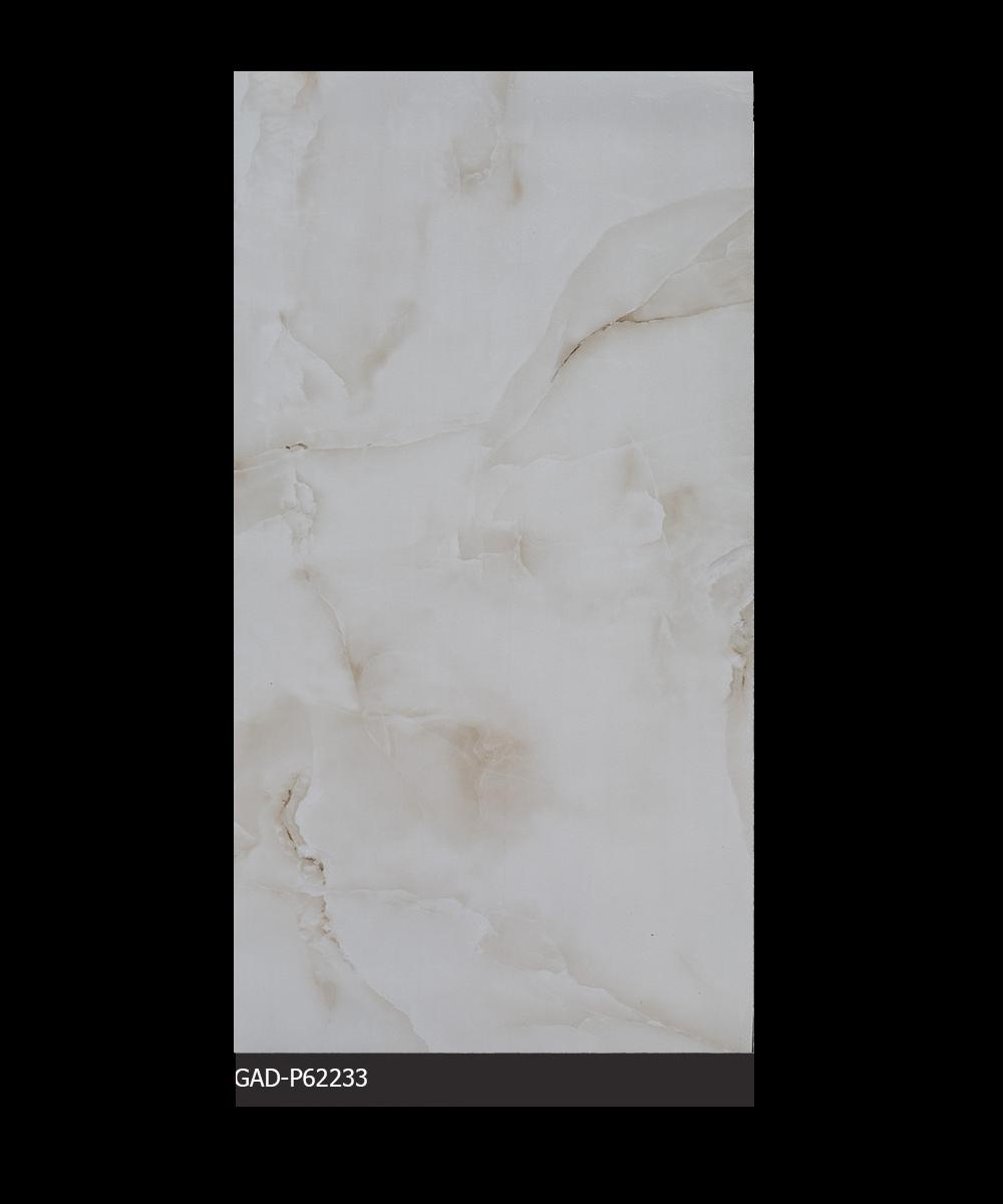 Gạch Ấn Độ 600mm*1200mm GAD-P62233
