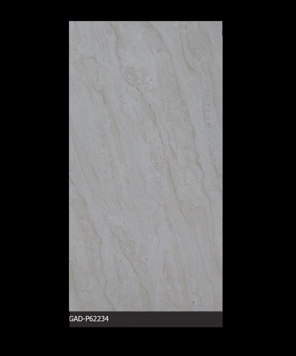 Gạch Ấn Độ 600mm*1200mm GAD-P62234