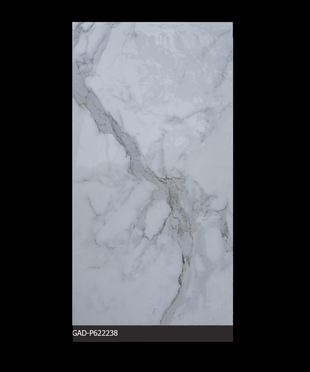 Gạch Ấn Độ 600mm*1200mm GAD-P62238