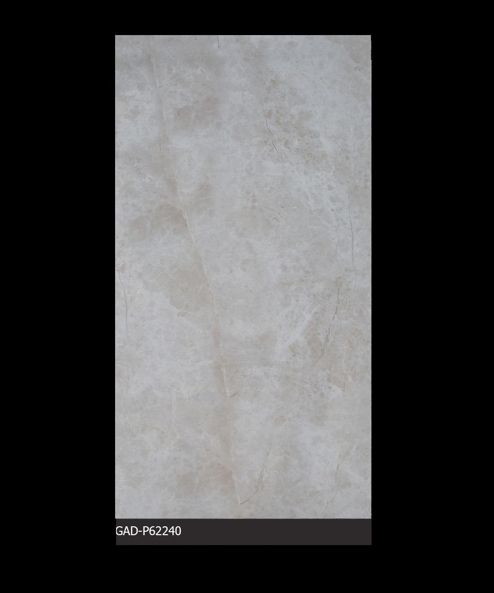 Gạch Ấn Độ 600mm*1200mm GAD-P62240