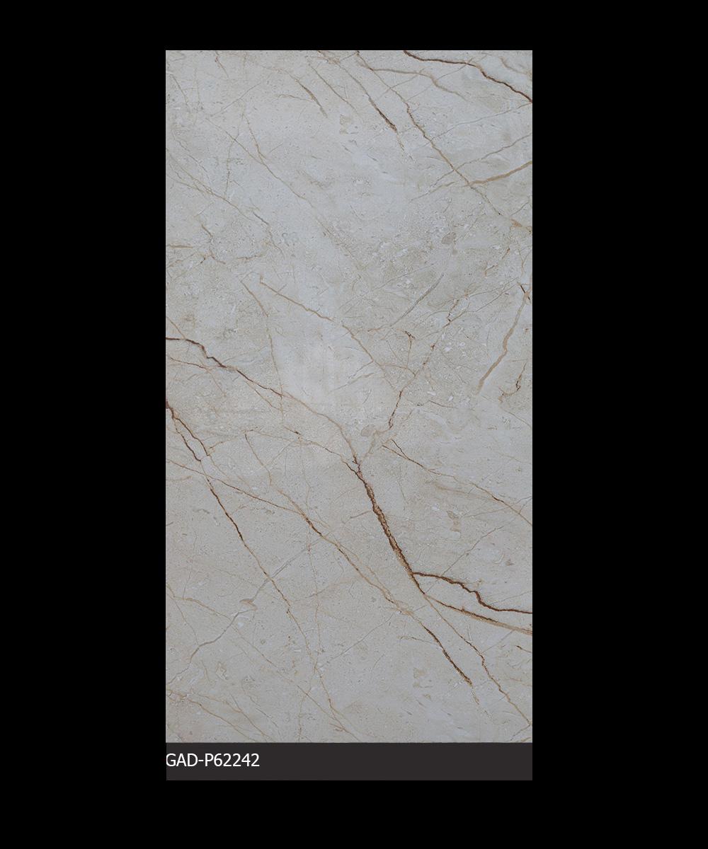 Gạch Ấn Độ 600mm*1200mm GAD-P62242