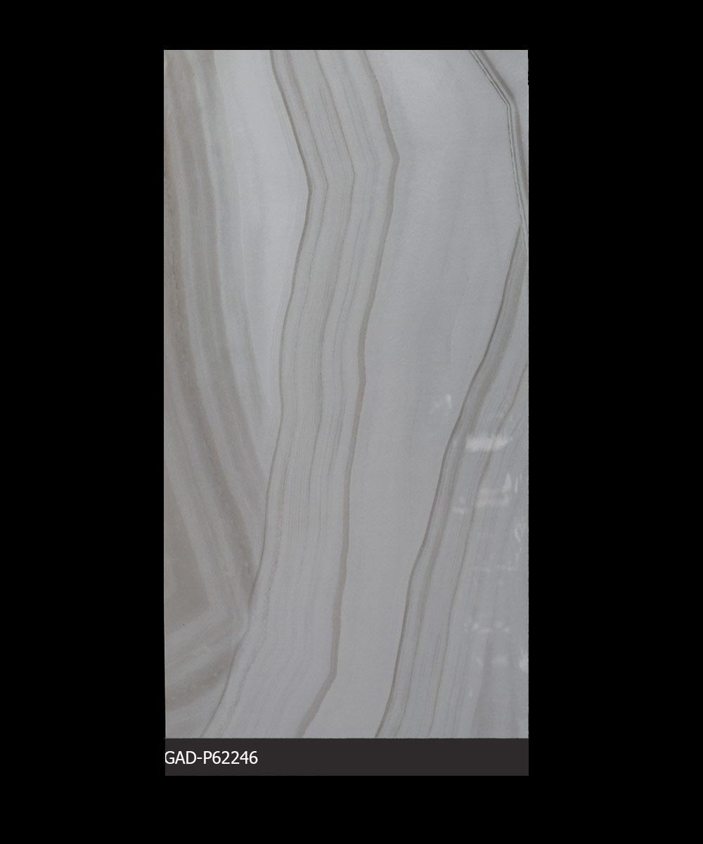 Gạch Ấn Độ 600mm*1200mm GAD-P62246