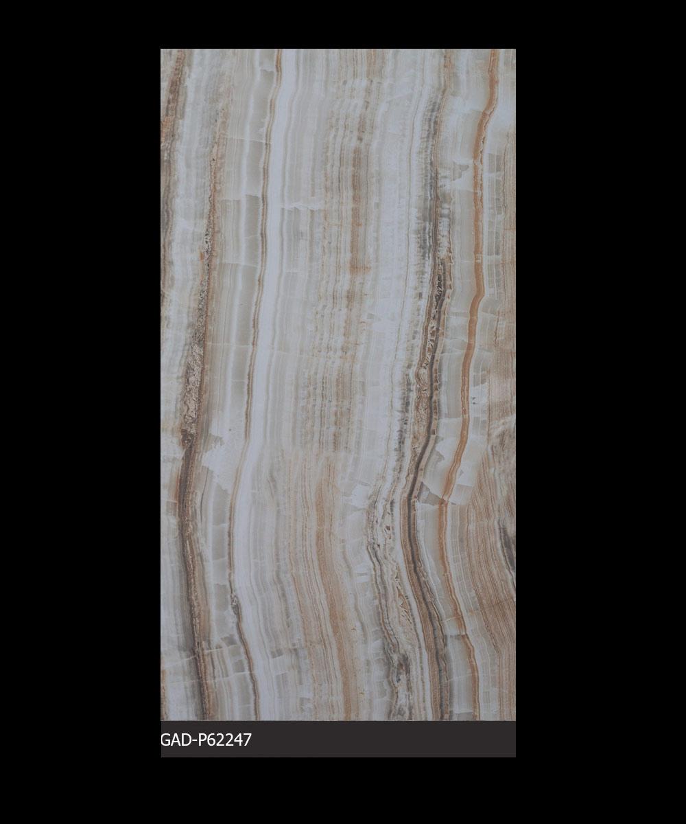 Gạch Ấn Độ 600mm*1200mm GAD-P62247