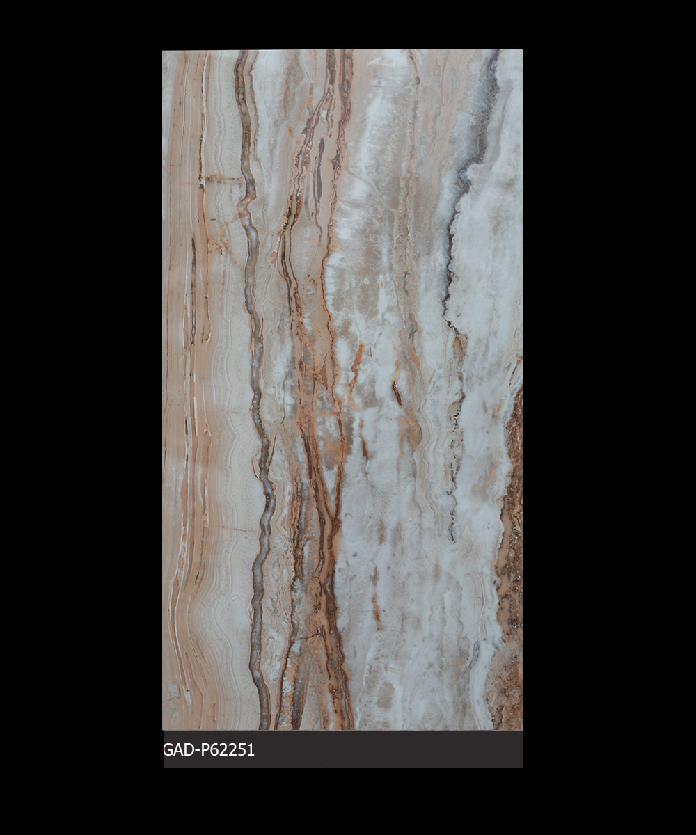 Gạch Ấn Độ 600mm*1200mm GAD-P62251