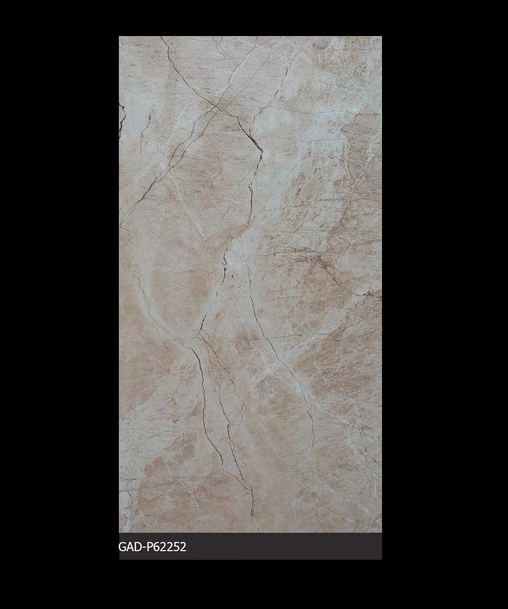 Gạch Ấn Độ 600mm*1200mm GAD-P62252
