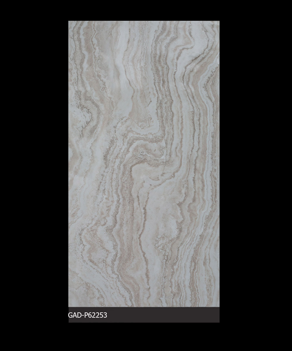 Gạch Ấn Độ 600mm*1200mm GAD-P62253