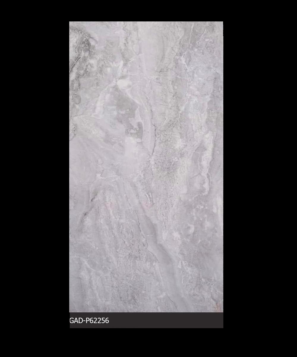 Gạch Ấn Độ 600mm*1200mm GAD-P62256