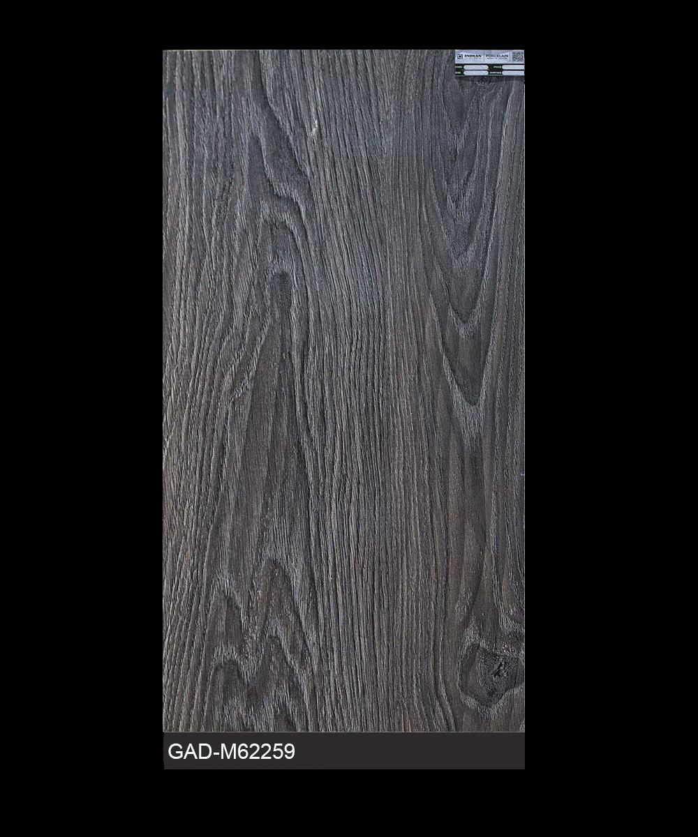 Gạch Ấn Độ 600mm*1200mm GAD-M62259
