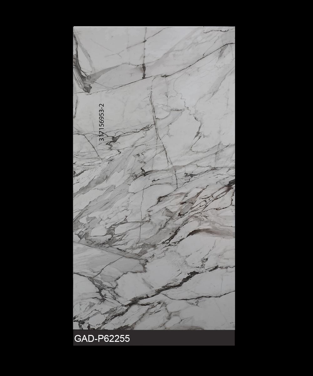 Gạch Ấn Độ 600mm*1200mm GAD-P62255