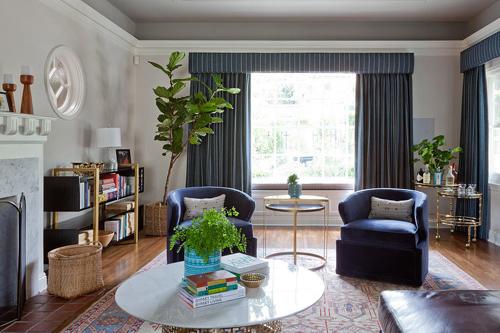 6 sai lầm cần tránh khi trang trí nhà có diện tích nhỏ