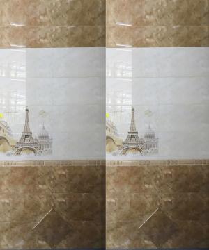 Gạch ốp tường 300x600 -  59718