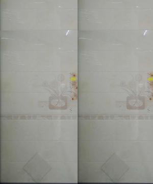 Gạch ốp tường 300x600 - 7903