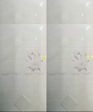 Gạch ốp tường 300x600 - 7905