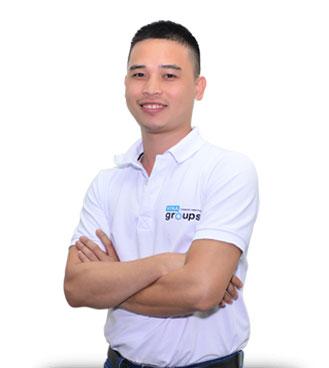 Nguyễn Thành Tân