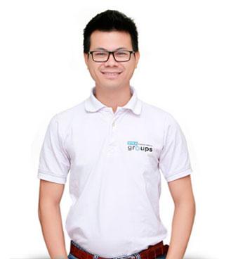 Phạm Xuân Huy