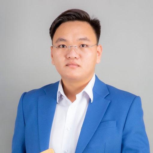 Tạ Thanh Nhàn