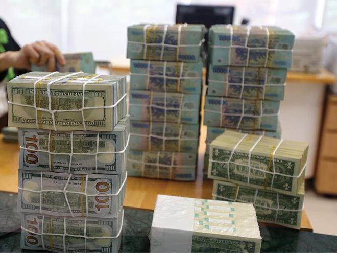 NÓNG: Từ giờ ngân hàng ĐƯỢC PHÉP PHÁ SẢN, người gửi tiền phải biết những điều này để không bị MẤT TRẮNG