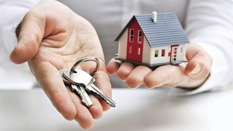 Rủi ro bủa vây khi mua nhà ở hình thành trong tương lai