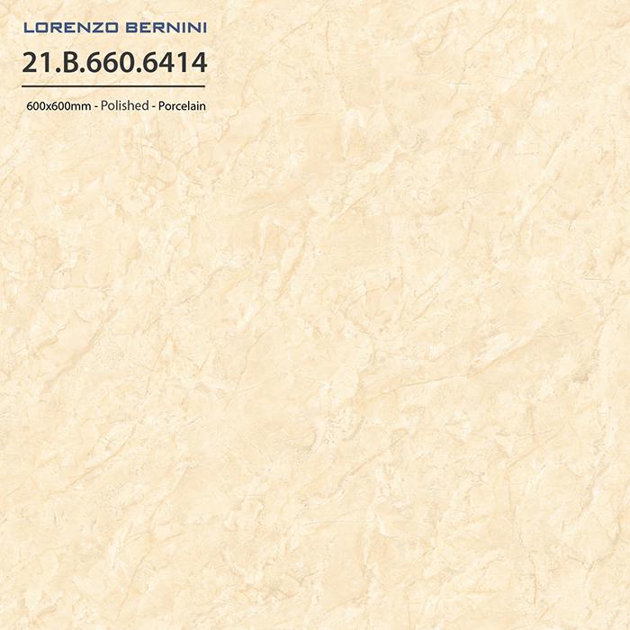 Gạch Thạch Bàn là gì? Ưu điểm vượt trội của gạch Thạch Bàn