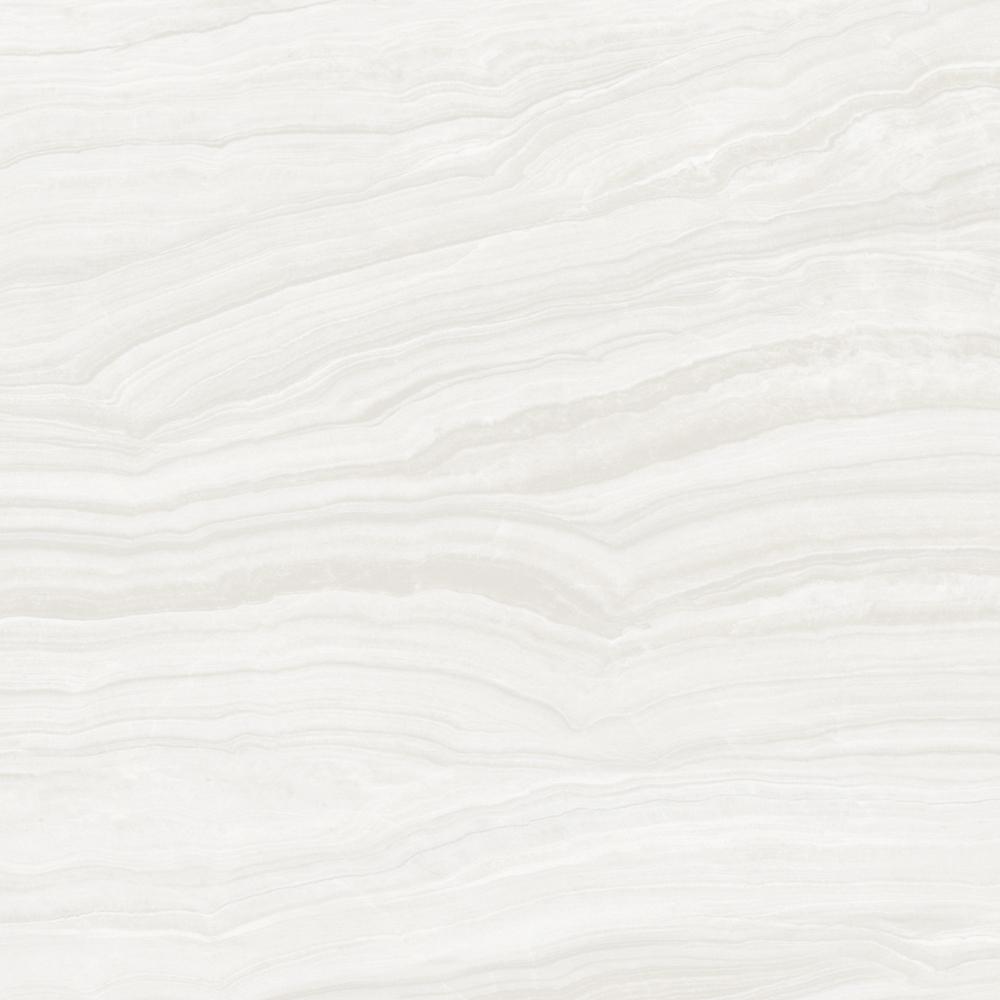 Bộ sản phẩm nào của gạch Thạch Bàn được người tiêu dùng ưa chuộng nhất?