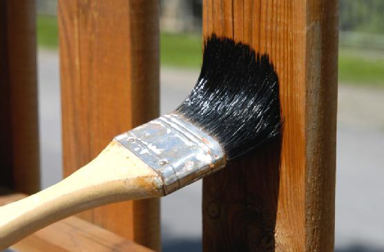 3 Cách giúp bảo quản bề mặt gỗ cho nhà của bạn