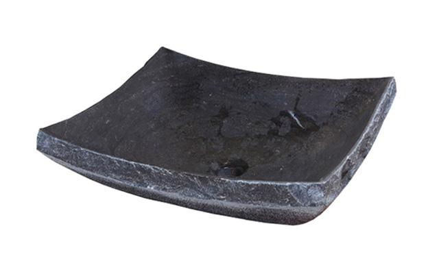 Lavabo đá Kanly MAR32V