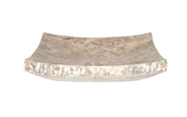 Lavabo đá Kanly MAR34V