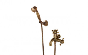 Sen tắm Kanly GC-S15