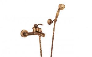 Vòi sen tắm Kanly GC-S20