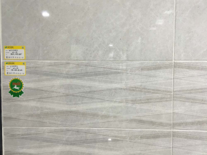 Gạch Bạch Mã 250x750mm W57003