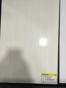 GẠCH BẠCH MÃ 300X600MM W360011