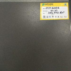 Gạch Bạch Mã 600x600mm HG6006