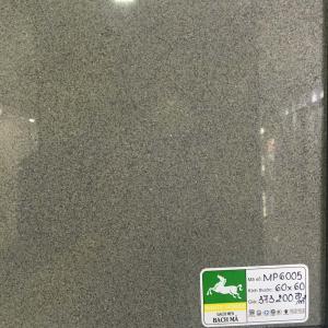 Gạch Bạch Mã 600x600mm MP6005